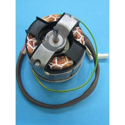 Silnik elektryczny okapu 230V AC 170W (367832)