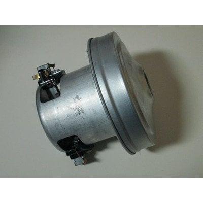 Silnik odkurzacza 2200W (TR065)