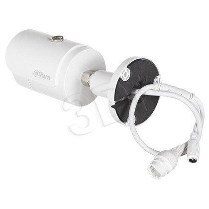 Kamera IP Dahua IPC-HFW1320S-0360B 3,6mm 3Mpix Bullet seria Lite