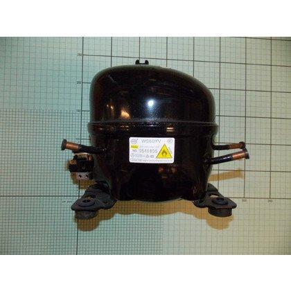 Kompresor (1023511)