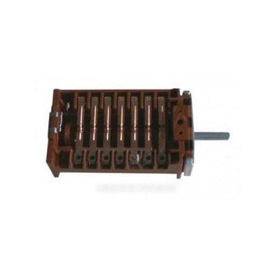 Łącznik krzywkowy funkcji piekarnika 42.07000.033 Whirlpool (481227328151)