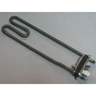 Grzałka z termistorem PT.../BFV... (WTG152200)
