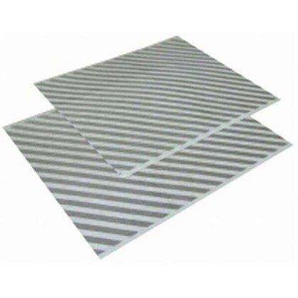 Filtr tłuszczowy - uniwersalny 560x470 (OF03)