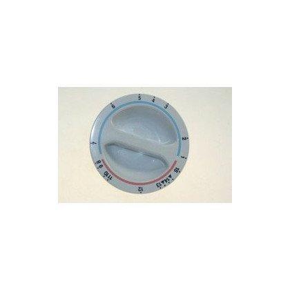 Pokrętło timera białe (C00041461)