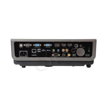 PROJEKTOR OPTOMA DH1017 DLP 1080P 4200ANSI 10000:1