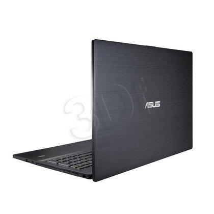 """Asus P2520SJ-XO0015P N3700 4GB 15,6"""" HD 500+8GB Intel HD 920M Win8.1P Srebrny (WYPRZEDAŻ) 3Y"""