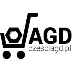 Boki do AEG