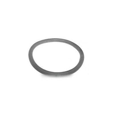 Uszczelka O-ring łącznika śmigła dolnego 25x2,3mm Whirlpool (481246668491)