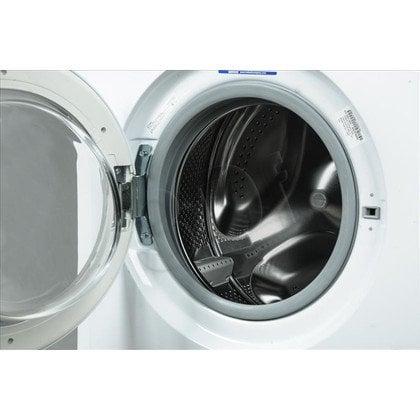 Pralka Indesit IWSC 51252 C ECO (1200obr/min 5kg Front 42cm A++)