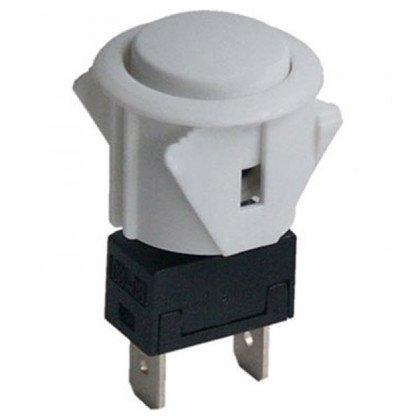 Przycisk do kuchenki Electrolux (3570381065)