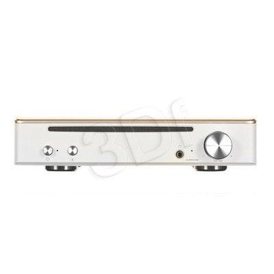 Nagrywarka BLU-RAY ASUS IMPRESARIO SBW-S1 PRO USB 2.0 Zewnętrzny BOX