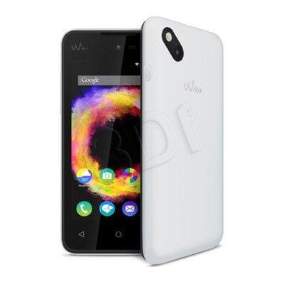 "Smartphone WIKO Sunset 2 4GB 4"" biały"