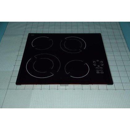 Płyta ceramiczna 602-607*34,13 X classic,HL (9033432)