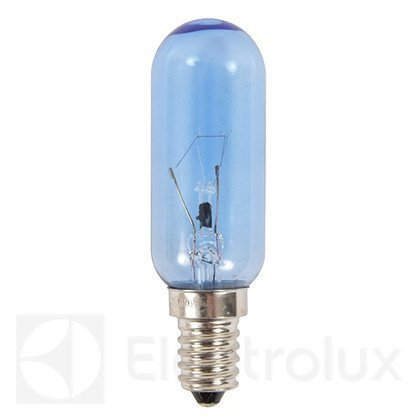 Oświetlenia chłodziark0-zamrażarki (2415528062)