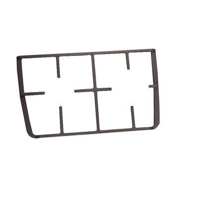 Ruszt 618 żeliwny prawy (8052186)