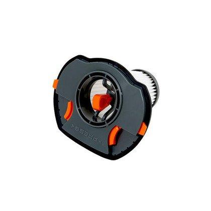 Wewnętrzny filtr stożkowy do odkurzacza (2198213015)