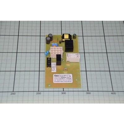 Moduł zasilający i wykonawczy Ty 2.0A+ (8064642)