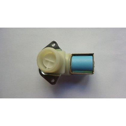 Elektrozawór jednodrożny 90o/10.5 (033-25)