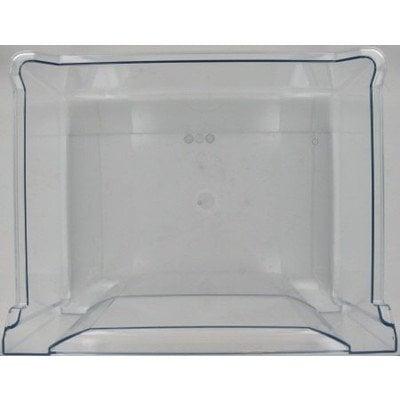 Szuflada zamrażarki środkowa do lodówki Gorenje (327956)