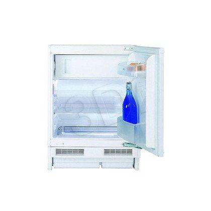 Chłodziarko-zamrażarka BEKO BU 1152 HCA (wys. 82 cm / biała / A+)