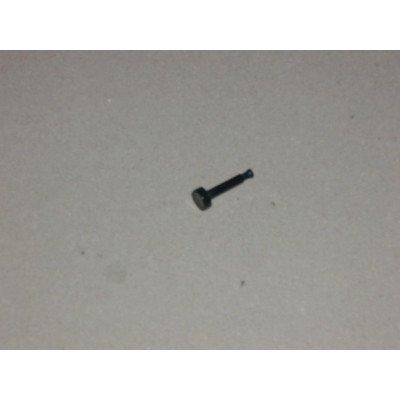 Przycisk 13126-441,L-22mm czarny (8005747)