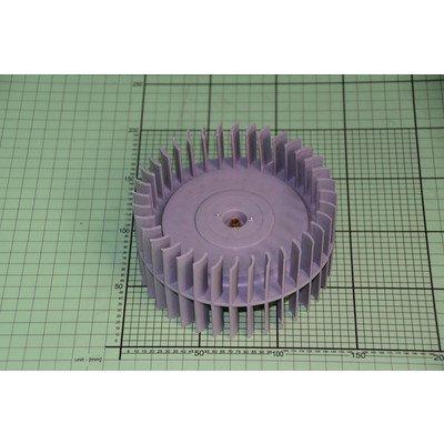 Turbina (1007366)