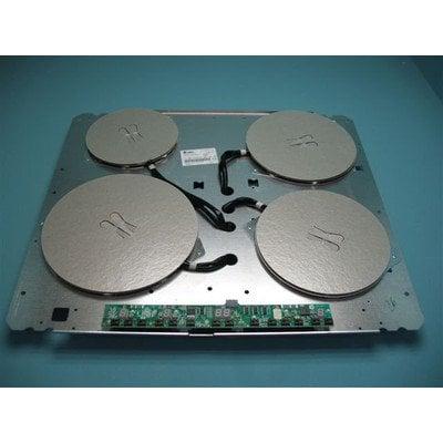 Moduł indukcyjna 6gen 82502635 - 2B+T 5,8kW (8040980)
