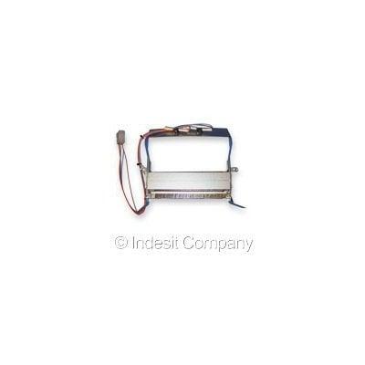 Opornik suszarki 2.2 kw / 2200 W (C00258795)