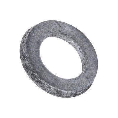 Pierścień uszczelniający do pralki (50211158006)