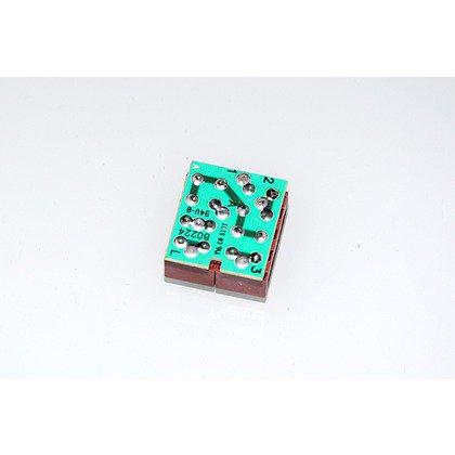 Komplet przełączników (1009502)