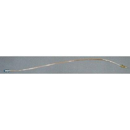 Termopara 520 mm (230100032)
