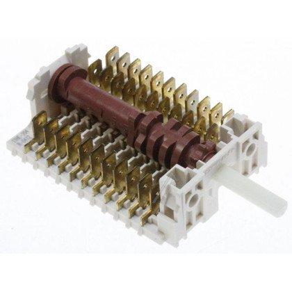 Przełącznik funkcji do kuchenki Electrolux (5612374008)