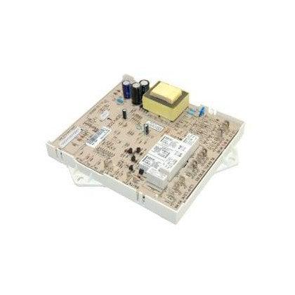 Moduł elektroniczny piekarnika niezaprogramowany Whirlpool (480131000046)