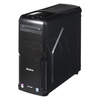 Action ACTINA GAMEON i505GW81 MT i5-4460 8GB 1TB HD 4600 GTX 950 W8.1 2Y