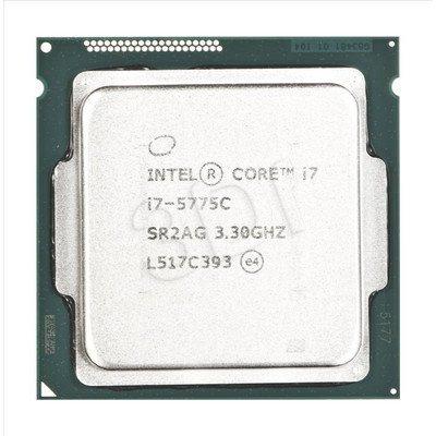 Procesor Intel Core i7 i7-5775C 3300MHz 1150 Oem