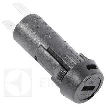 Oprawa bezpiecznika do piekarnika (230 V) (3898755016)