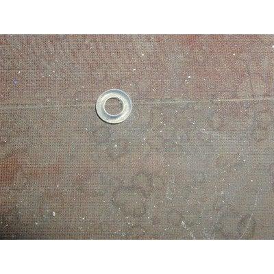Uszczelnienie termoelementu (8005709)