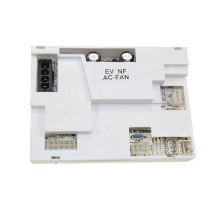 Moduł elektroniczny chłodziarki zasilania górny Whirlpool (481050321051)