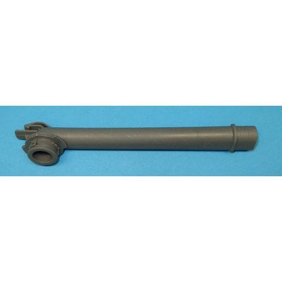 Przewód zasilania górnego spryskiwacza (512635)
