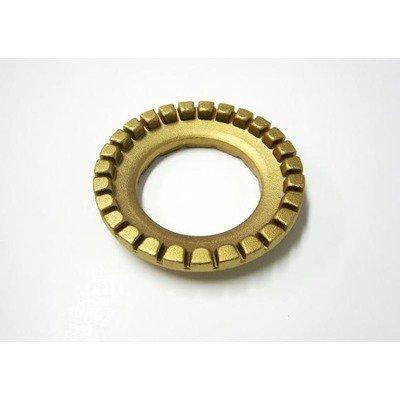 Stabilizator palnika (C00047836)