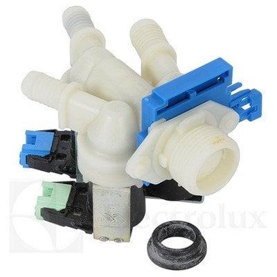 Elektrozawór pralki (4055017182)