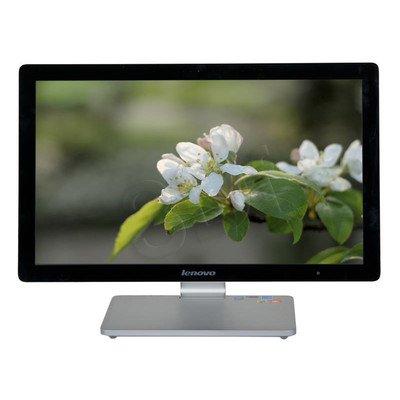 """Komputer All-in-One LENOVO A540 I5-5257U 4GB 23,8"""" FHD Multi-touch 1000+8GB Iris 6100 GT940A W8.1 1Y"""