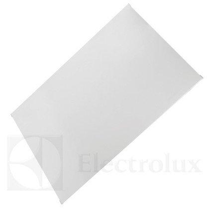 Drzwi lodówki z uszczelką 538x830mm (2256062072)