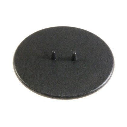 Nakrywka/Pokrywa palnika dużego do kuchenki Whirlpool (480121103288)