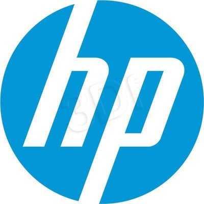 HP 32GB(1x32GB) Quad Rankx4 DDR4-2133 [726722-B21]