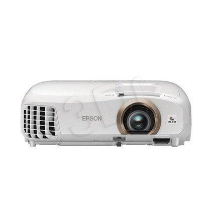 Epson Projektor EH-TW5350 3LCD 1920x1080 2200ANSI lumen 35000:1