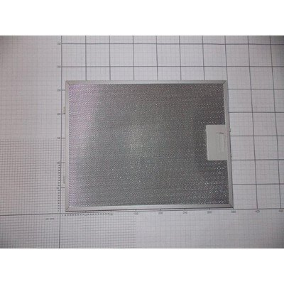 Filtr aluminiowy (1018236)