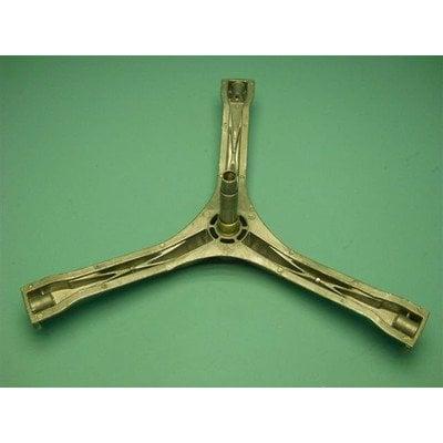 Krzyżak do pralki Amica (1020333)