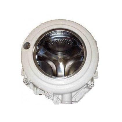 Zespół zbiornika plastikowy 40 L (C00194233)