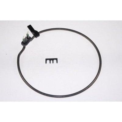 Grzałka do zmywarki Electrolux (1523494134)